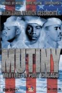 Motim (Mutiny)