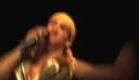 Cypriano - Teatro Oficina - 2008