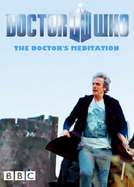 Doctor Who: The Doctor's Meditation (Doctor Who: The Doctor's Meditation)