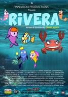 Rivera (Rivera)