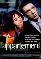 O Apartamento (L´appartement)