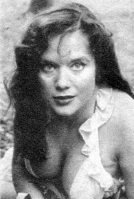 Iris Bristol