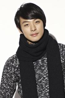 Jun Tae Soo - Poster / Capa / Cartaz - Oficial 1