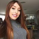 Priscilla Paz