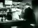 The Pharmacist (The Pharmacist)