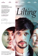 Na Cadência do Amor (Lilting)