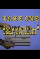 Take One: Fear on Film (Take One: Fear on Film)
