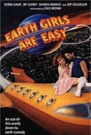 Meu Amante é de Outro Mundo (Earth Girls Are Easy)