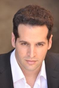 Jason Cicardo