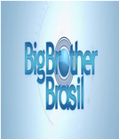 Big Brother Brasil (15ª Temporada)