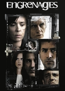 Engrenages (2ª temporada) (Spiral)