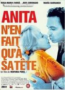 Anita Não Perde a Chance (Anita No Perd El Tren)