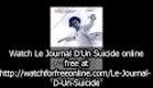 watch Le Journal D'Un Suicide online free
