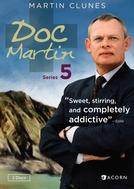 Doc Martin (5ª Temporada) (Doc Martin )