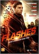 Flashes - Deixe a Realidade Para Trás (Flashes)
