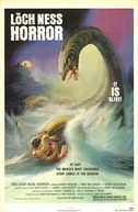 The Loch Ness Horror (The Loch Ness Horror)