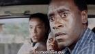 Trailer: Hotel Ruanda