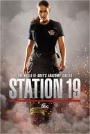 Station 19 (2ª Temporada) (Station 19 (Season 2))