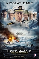 Homens de Coragem (USS Indianapolis: Men of Courage)
