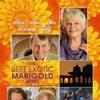 Comédia O Exótico Hotel Marigold terá sequência  – Pipoca Moderna
