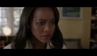 REVERSION - Official Trailer (2015) - Aja Naomi King, Colm Feore, Gary Dourdan