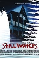 Still Waters (Still Waters)