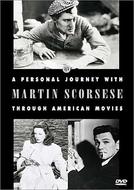 Uma Viagem com Martin Scorsese pelo Cinema Americano (A Personal Journey with Martin Scorsese Through American Movies)