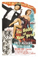 Ver, Gostar e Amar (The Belle of New York)