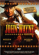 O Jovem John Wayne - volume 2 (The Young Duke Series)