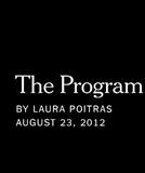 O Programa (The Program)