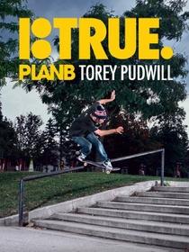 Plan B: True - Poster / Capa / Cartaz - Oficial 2