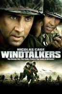 Códigos de Guerra (Windtalkers)