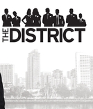 The District (3ª Temporada) (The District (Season 3))