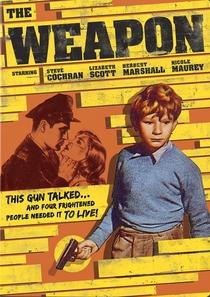 O Seu Primeiro Crime - Poster / Capa / Cartaz - Oficial 1
