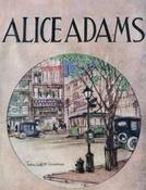 Alice Adams  (Alice Adams )