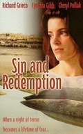 Violentada Pelo Destino (Sin and Redemption)