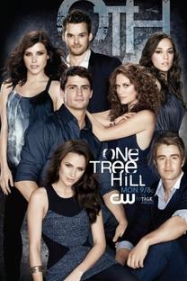 Lances da Vida (7ª Temporada) - Poster / Capa / Cartaz - Oficial 2