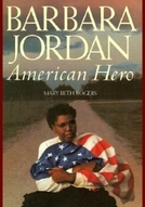 American Hero (Untitled Barbara Jordan Biopic)