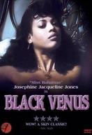 Black Venus  (Black Venus )