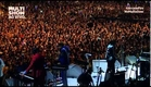 Arcade Fire - Live at Lollapalooza Brasil 2014 - 6 de Abril