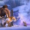 A Era do Gelo: O Big Bang | O quinto filme da franquia disponível para você assistir online