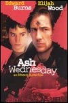Ash Wednesday  (Ash Wednesday)