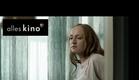 Weisse Lilien (2007) - Trailer [german/deutsch]