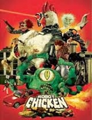 Frango Robô (8ª Temporada) (Robot Chicken (Season 8))