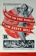 Around the World with Fanny Hil (Jorden runt med Fanny Hill)