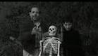 The Lost Skeleton Of Cadavra (2001) Trailer