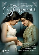 Falsas Aparências (Fingersmith)