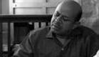 Bangla Movie Pratidwandi - Satyajit Roy [PREVIEW]