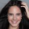 Larissa Biondo