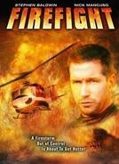 Armadilha de Fogo (Firefight)